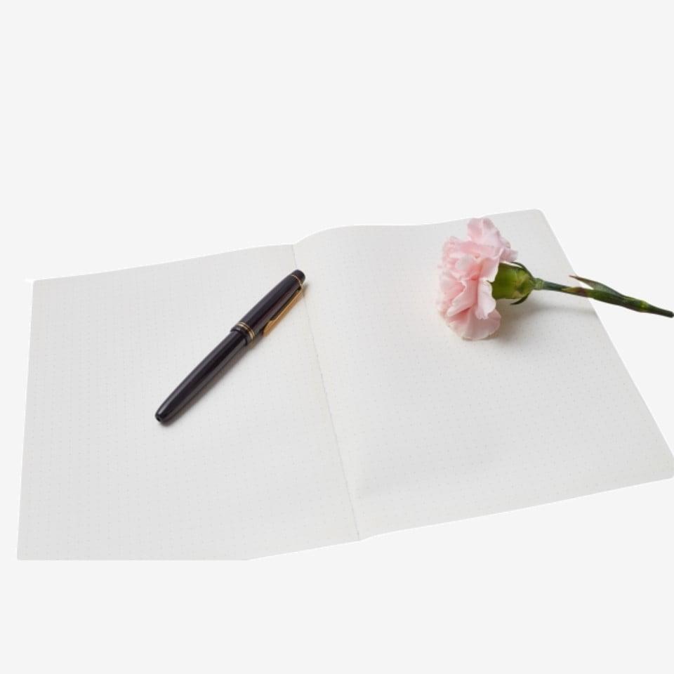 Cách viết điếu văn trong đám ma cảm động