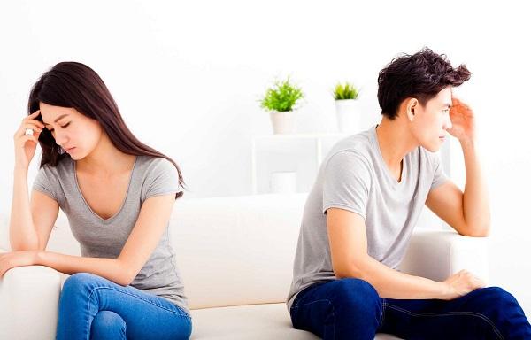 Mơ thấy vợ chồng bạn thân cãi nhau là một dấu hiệu may mắn cho bạn