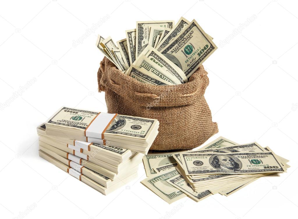 Lượm được tiền trong giấc mơ mang điềm báo gì?