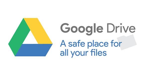 Bạn đã biết cách gỡ bỏ google drive trên máy tính chưa?