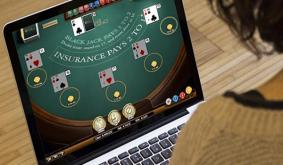 Game bài đổi thưởng Blackjack online mang lại rất nhiều lợi ích