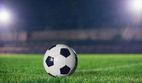 Tìm hiểu về cách tính hiệu số bàn thắng để dự đoán đội thắng - thua