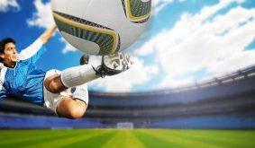 Kinh nghiệm soi kèo bóng đá Anh