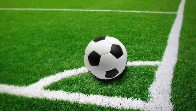 Việc đưa ra những nhận định trận đấu phải dựa theo năng lực thi đấu của từng đội
