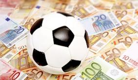 Tuyệt chiêu soi kèo bóng đá Euro chuẩn nhất