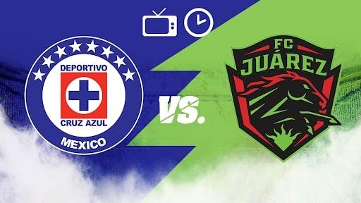 Soi kèo giải Mexico về trận đấu giữa Cruz Azul và Juarez