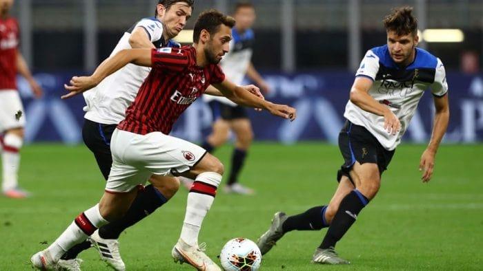 Soi kèo Atalanta vs AC Milan ngày 24/5
